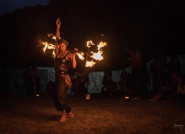 Burningbeach2017-2213-2k