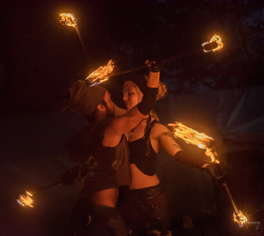 Burningbeach2017-4279-2k