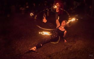 Burningbeach2017-3428-2k