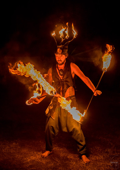 Burningbeach2017-5830-2k