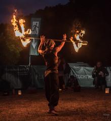 Burningbeach2017-2191-2k