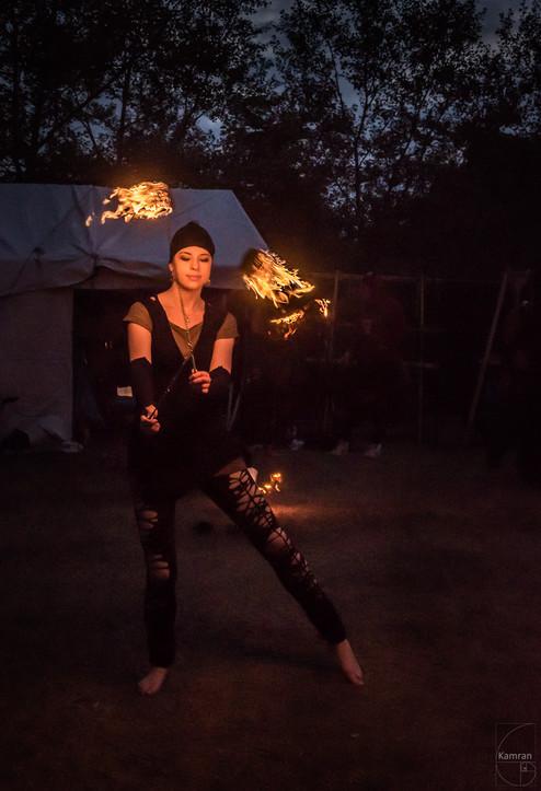 Burningbeach2017-4032-2k
