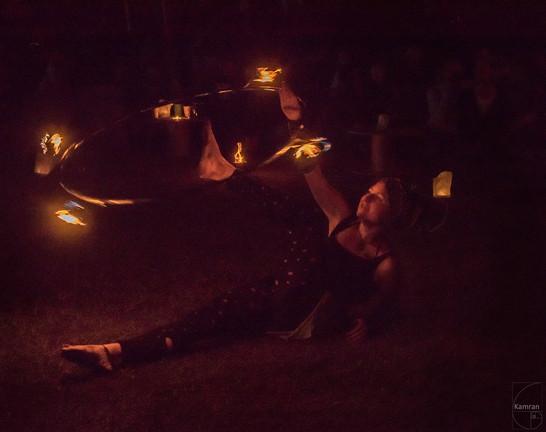 Burningbeach2017-3424-2k