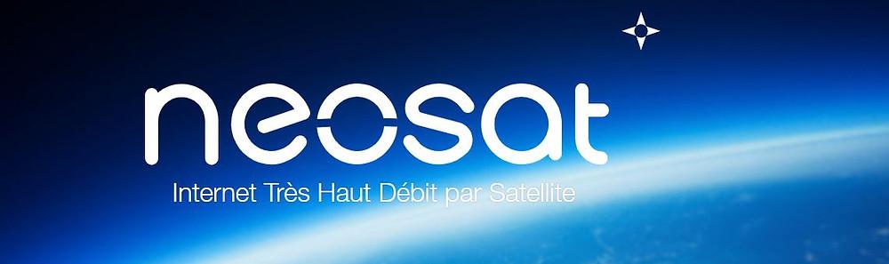 neosat, internet très haut-débit par satellite, abonnez-vous ici