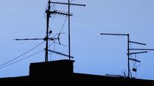 Geosat Antenniste depuis 1991 à Albi, Gaillac, Carmaux dans le Tarn