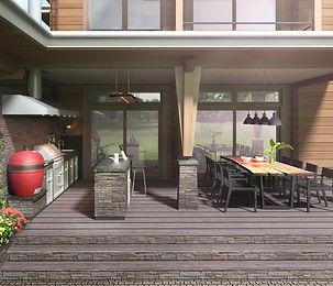 Кухня при доме_этап 3 сцена 2.jpg