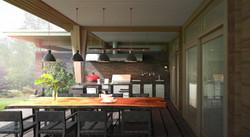Кухня при доме_этап 3 сцена 1