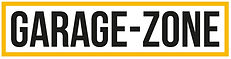 logo-garagezone.jpg