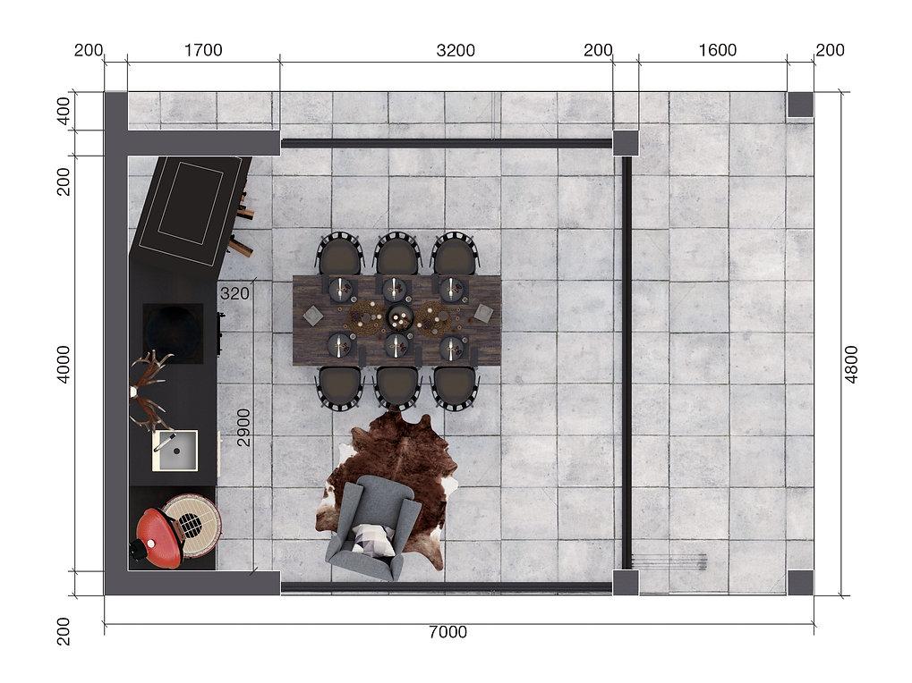Кухня План.jpg