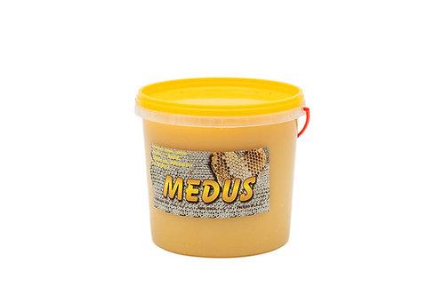 Medus 1L