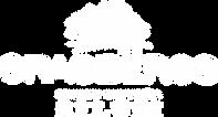 Grasbergs logo