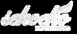 sekoeko_logo-01.png