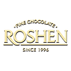 Roshen logo no googles.png