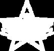 texmex-logo.png
