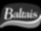 Baltais_logo.png