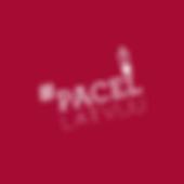 Pacel Latviju logo.png
