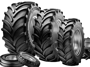 agricultural-tractor-tyres-1249983ssss.p