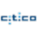 csm_ctco_logo_5e39913fb0.png