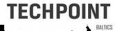 TECHPOINT Baltics LOGO v2 NEW a4V.png