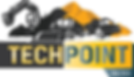 Tech Point Baltics LOGO 2018.png