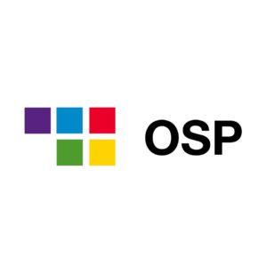 OSP bedrijfscatering