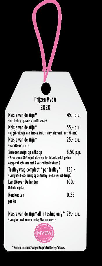 Tarieven MvdW 2020.png