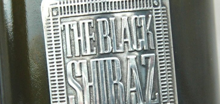 The-Black-Shiraz
