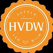 logo hvdw png.png