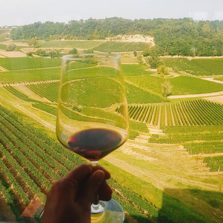 Bordeaux
