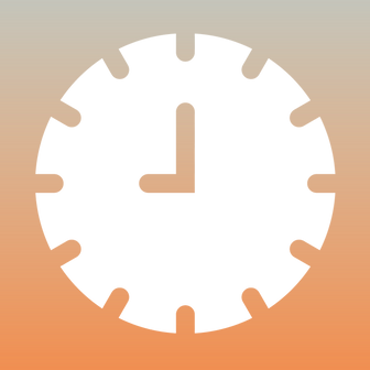 clock-tower_edited.png