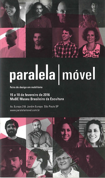 Paralela-1.jpg