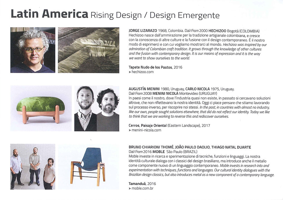 Latin America Rising Design MOBLE.jpg