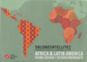 Salone Satellite 2018.jpg