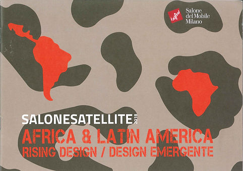 Salone Satellite 2018 Rising Design.jpg