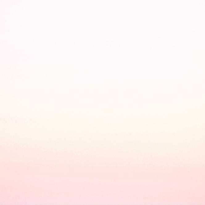 Screen Shot 2020-10-07 at 13.10.45.png