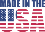 Made in the USA nobackground.png