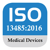iso-13485-2016-certification-service-in-