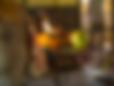 Screen Shot 2020-04-24 at 1.44.03 PM.png
