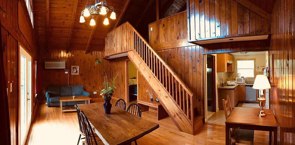 Cabin Wide Angle 1 2.jpg