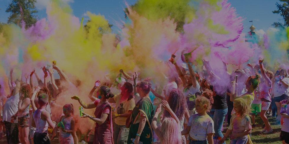 Festivals.jpg