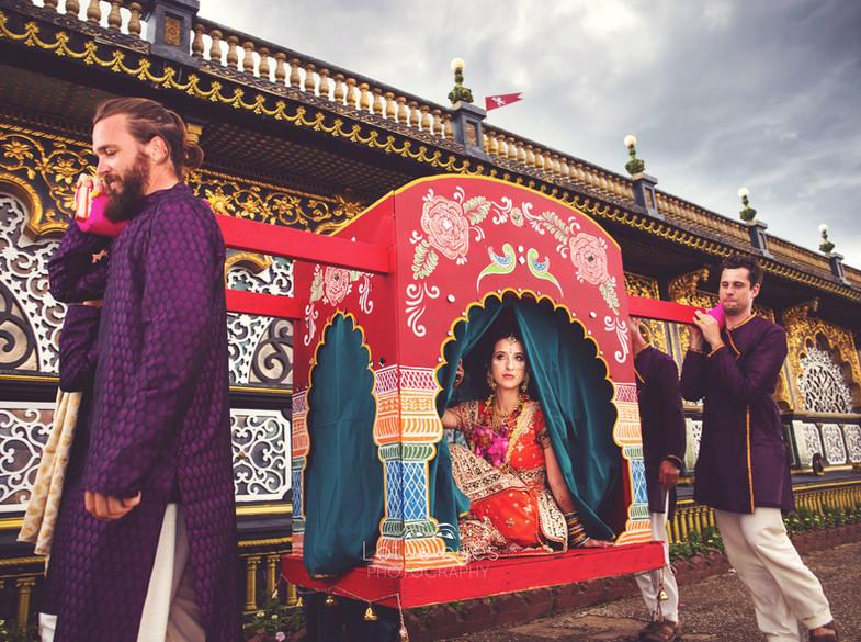 goodcopy-indian-wedding1.jpg