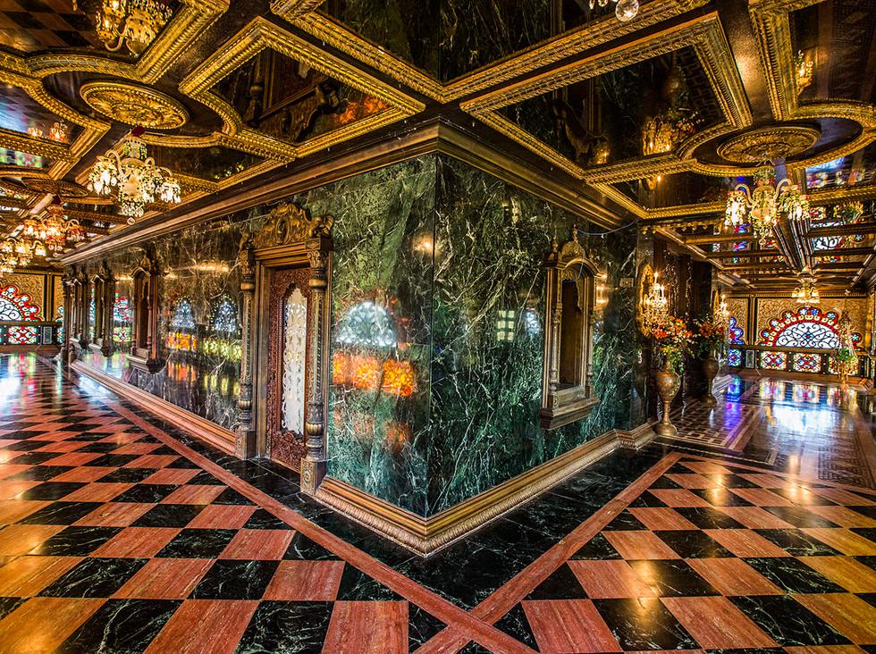 Palace.jpg