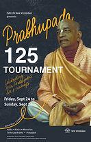 Prabhupada 125 Tournament2-03.jpg