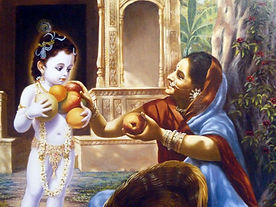 Krishnas-mercy-to-fruit-vendor.jpg