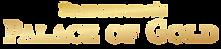 golden-logo2.png