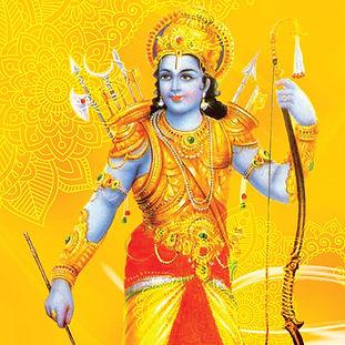 RamNavami-2020.jpg