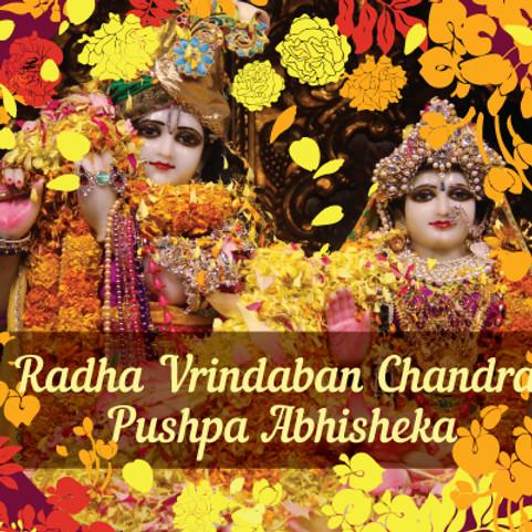 Pushpa Abhishek