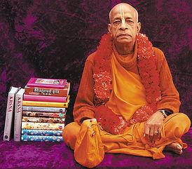 prabhupadawithbooks.jpg