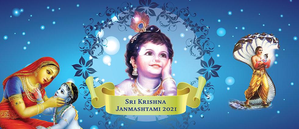 Krishna 3-09.jpg