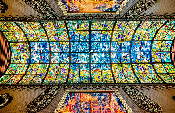 Temple Stained-Glass Ceiling.jpg